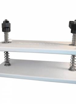 Super Tofu Press – 4 Spring Model