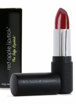 Rebel! Gluten-Free Lipstick By Red Apple