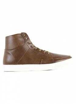 Will's Men's Sneaker Vegan Boot