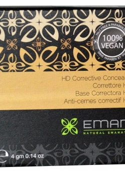 Emani Organic Concealer