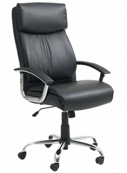 EdgeMod Strathmore Executive Chair