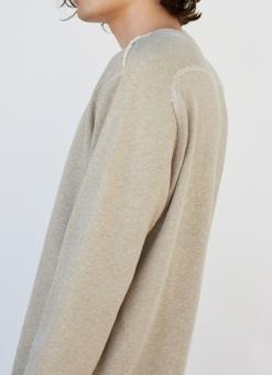 [BLANKNYC] Sweatshirt