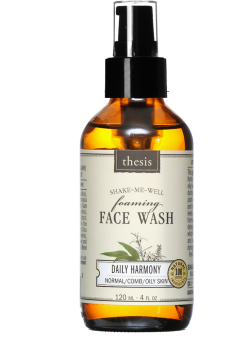 THESIS Face Wash for Oily / Combination Skin