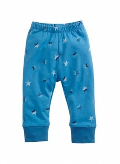 Superstar Cuffster Pants